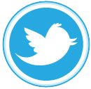 TW icon