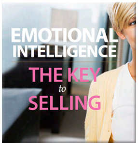 The Key to Selling